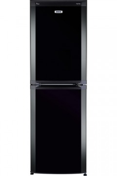 Beko CDA543FB Fridge Freezer