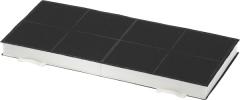 Bosch DHZ7304 Filter