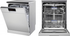 Samsung DWFG720S Dishwasher