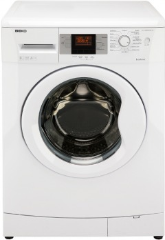 Beko ECO WMB81445LW Washing Machine