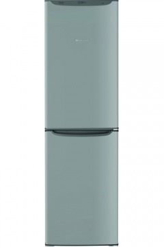 Hotpoint FF200LG Fridge Freezer