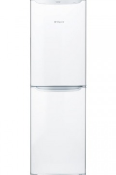 Hotpoint FFP187MP Fridge Freezer