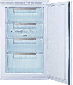 Bosch Avantixx GID18A20GB Built In Freezer
