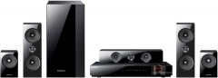 Samsung HTE6500 3D Blu-ray Home Cinema System
