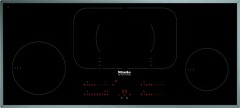 Miele KM6379 Induction Hob