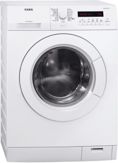 AEG L75480FL Washing Machine
