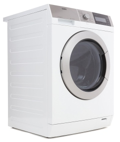 AEG L98699FL Washer