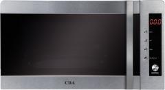 CDA MC21SS Built In Microwave