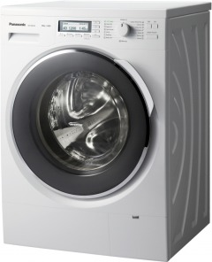 Panasonic NA140VX3WGB Washer