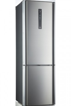 Panasonic NRB32FX2XB Frost Free Fridge Freezer