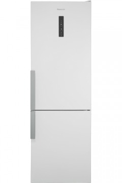 Panasonic NRBN31AW1B Frost Free Fridge Freezer