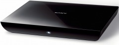 Sony NSZGS7B Internet Player with Google TV
