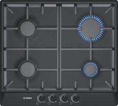 Bosch Avantixx PCP616B90E 4 Burner Gas Hob