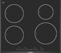 Bosch Avantixx PIE651T14E Induction Hob