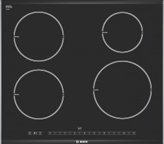 Bosch Logixx PIE675N14E Induction Hob