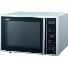Sharp R959SLMAA Combination Microwave