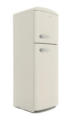 Gorenje Retro Vintage RF60309OC Retro Fridge Freezer
