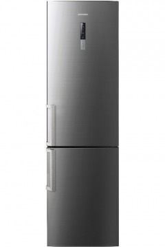 Samsung G Series RL60GZEIH Frost Free Fridge Freezer