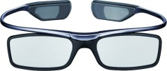 Samsung SSG3700CR Premium 3D Glasses