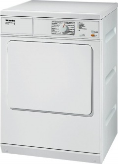 Miele T8302 Vented Dryer