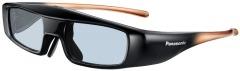 Panasonic TYEW3D3LE 3D Eyewear Large