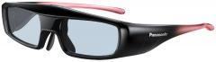 Panasonic TYEW3D3SE 3D Eyewear Small