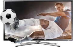 Samsung Series 6 UE32F6100 3D LED Television