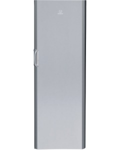 Indesit Advance Uiaa12s 1 Tall Freezer Buy Online