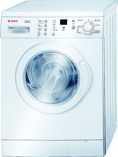 Bosch Classixx WAE24368GB Washer