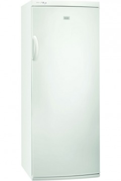 Zanussi ZRA433VW Tall Larder Fridge