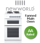 Buy Online - New World EDF50W