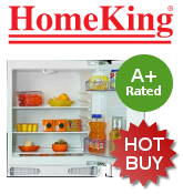 Buy Online - Homeking HUL136.1