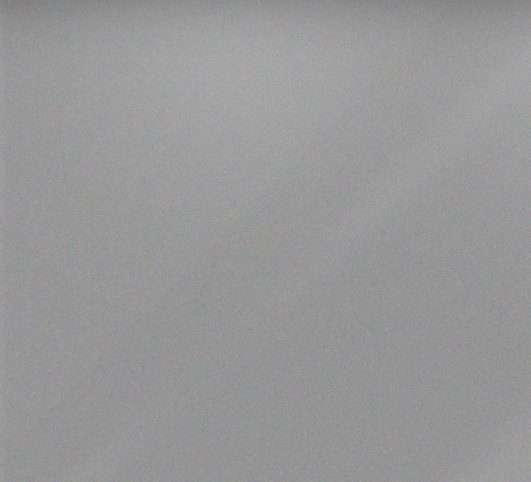 Rangemaster UNBSP1092GY Grey Glass 110cm Splashback