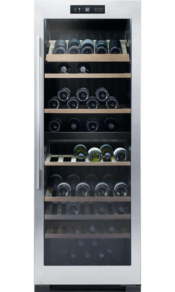 Fisher & Paykel RF306RDWX1 Wine Cooler