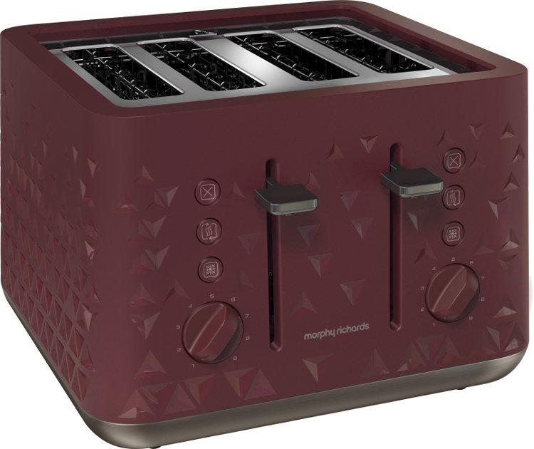 Frigidaire toaster oven e02 error