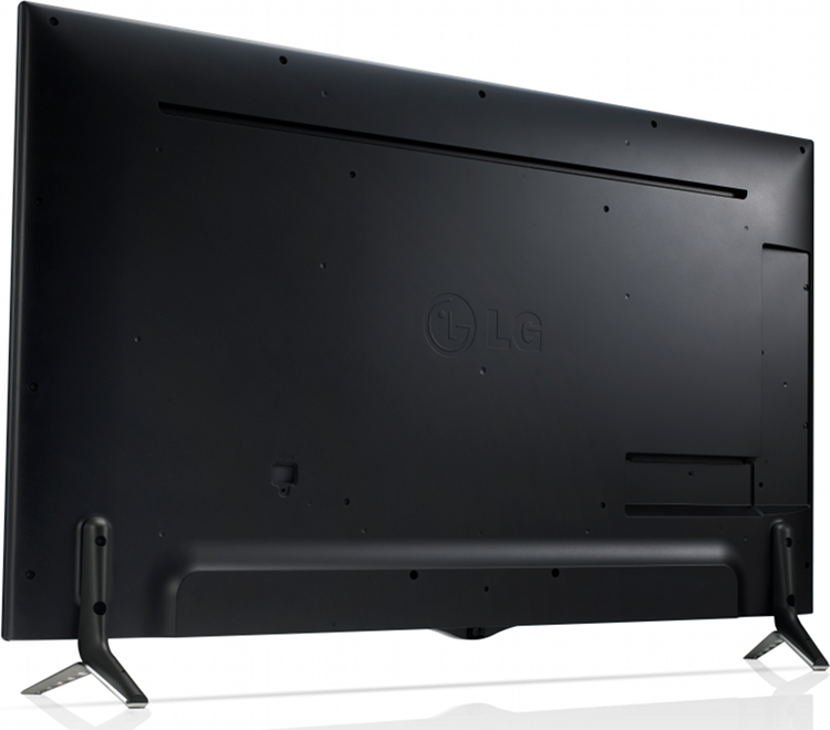 buy lg 42ub820v 4k ultra hd led television black marks. Black Bedroom Furniture Sets. Home Design Ideas