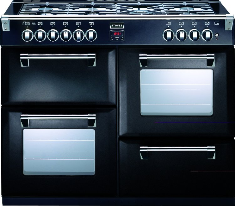 stoves range cookers reviews kitchen and dining room. Black Bedroom Furniture Sets. Home Design Ideas