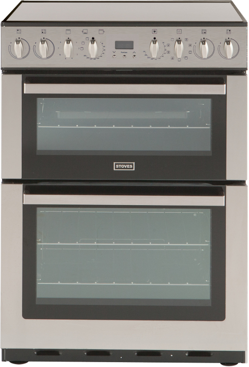 Induction Stoves And Ovens ~ Double ovens oven induction range