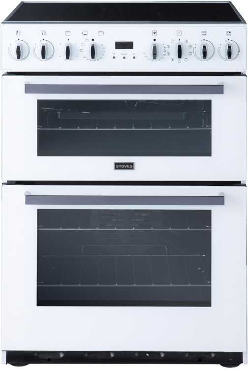 Range oven double oven induction range - Table a induction whirlpool ...