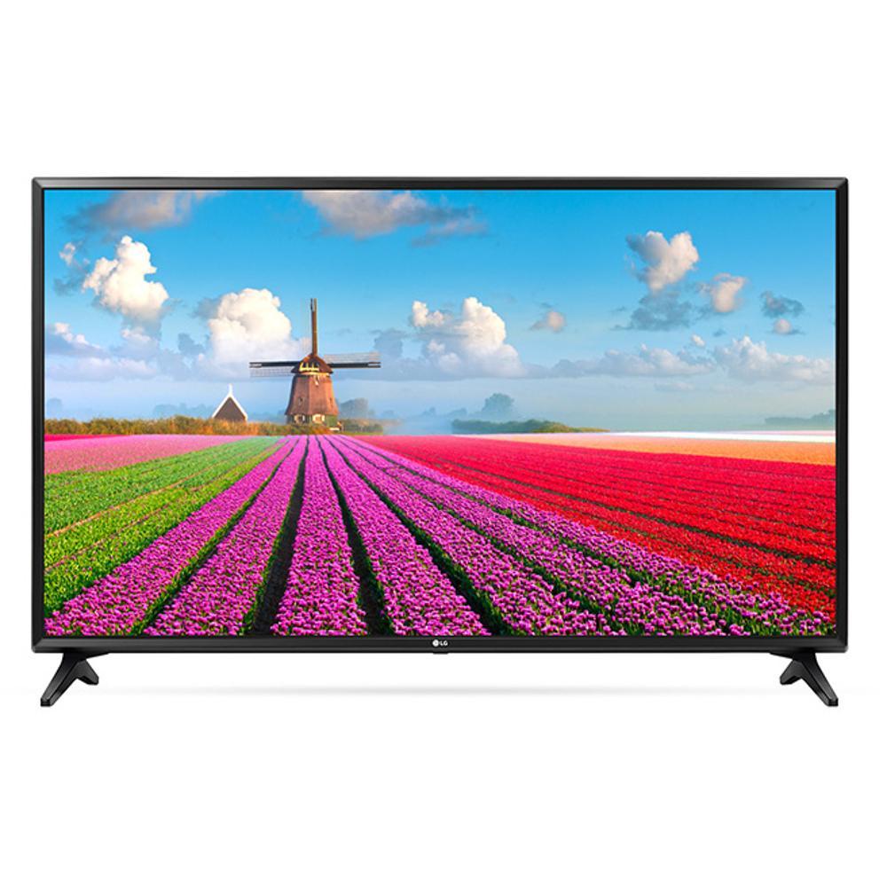 "LG 49LJ594V 49"" Full HD Smart LED Television"