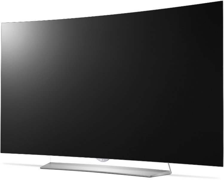 buy lg 55eg920v 3d 4k ultra hd oled television silver. Black Bedroom Furniture Sets. Home Design Ideas