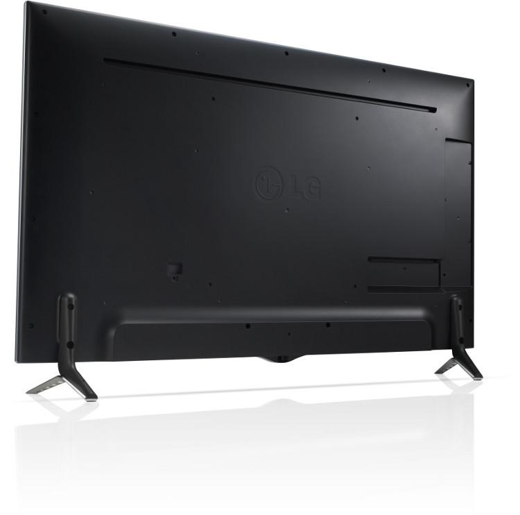 buy lg 55ub830v 3d 4k ultra hd led television black. Black Bedroom Furniture Sets. Home Design Ideas