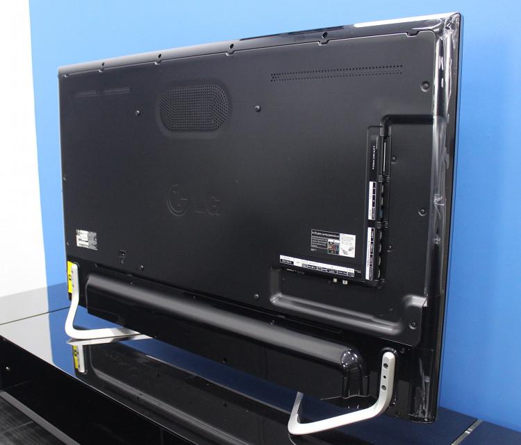 buy lg 55ub950v 3d 4k ultra hd webos led television. Black Bedroom Furniture Sets. Home Design Ideas