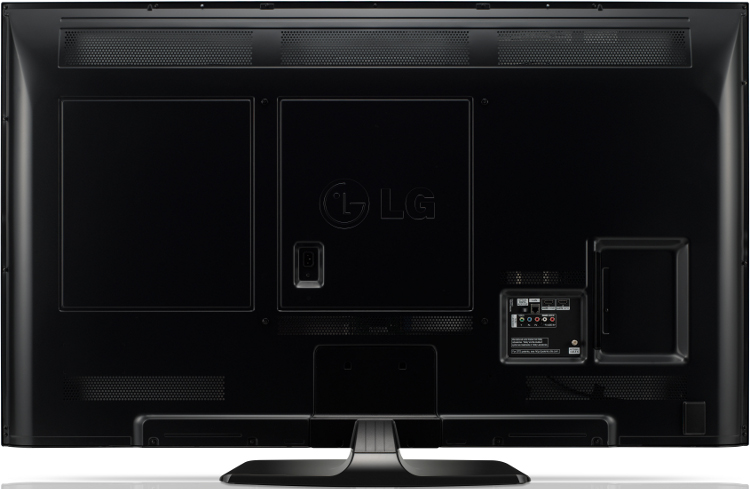 lg 55 inch 3d smart tv manual