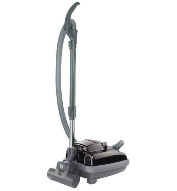 sebo k1 pet eco 91662gb cylinder vacuum cleaner 91662gb. Black Bedroom Furniture Sets. Home Design Ideas