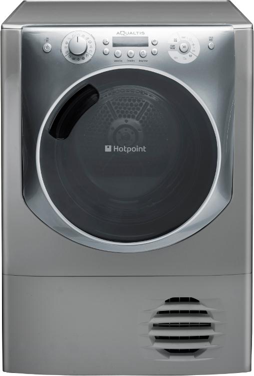 Lg Tumble Dryer Black ~ Tumble dryer lg silver