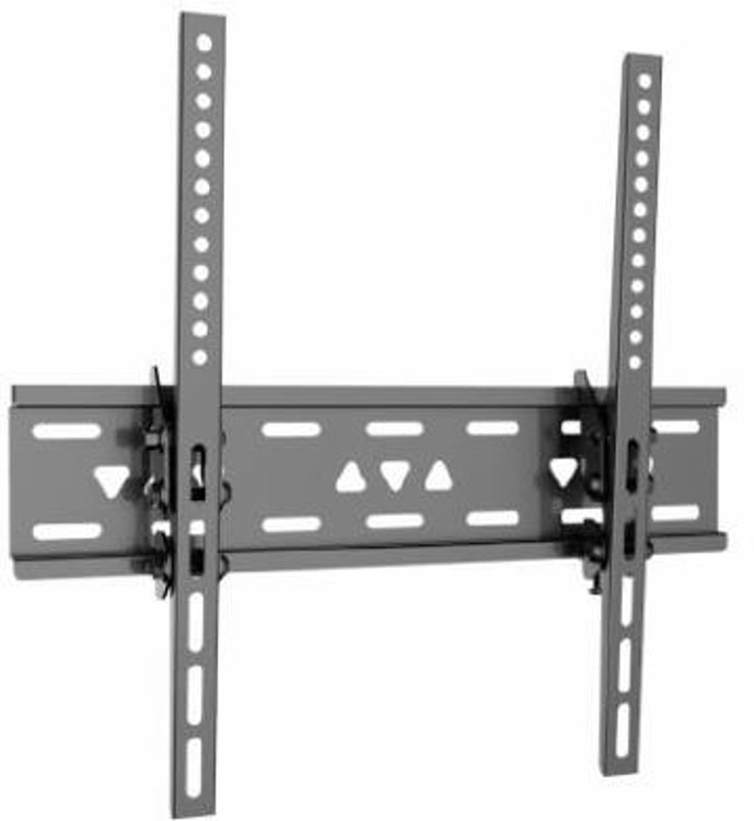 Alphason ATVB599T Tilt Action Wall Bracket