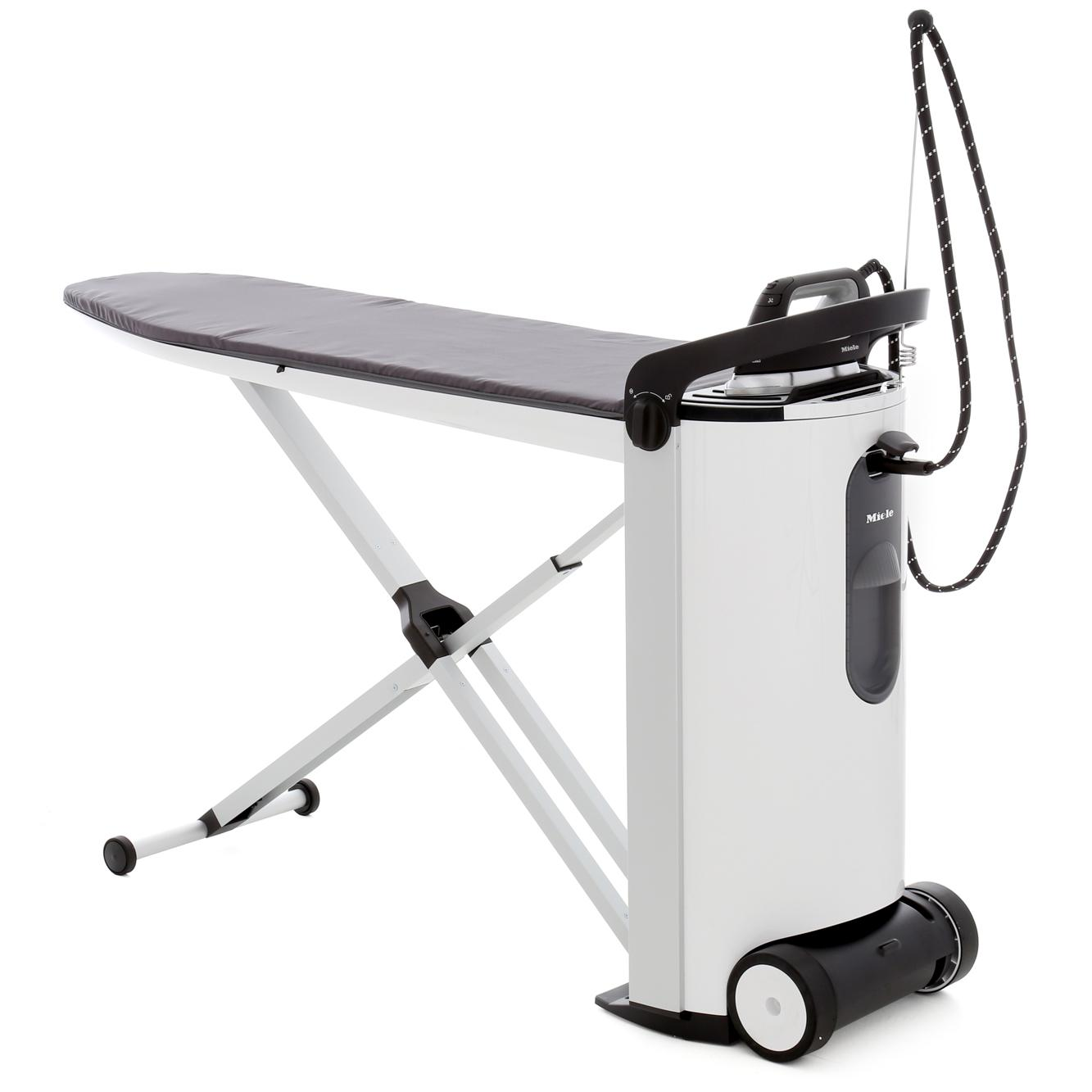 Miele B3312 FashionMaster Steam Ironing system