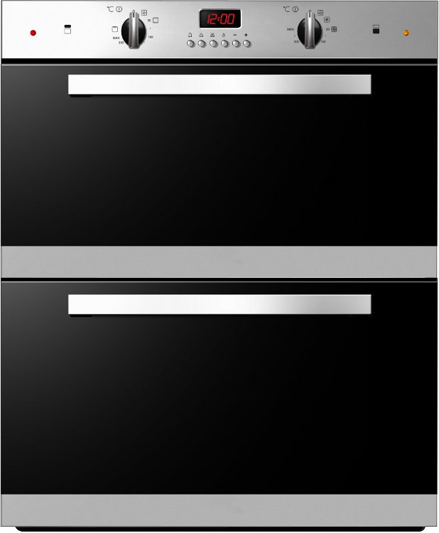 baumatic double oven instructions glass dishes for meat dairy rh toros e ru baumatic oven b720ss user manual Baumatic Oven Controls