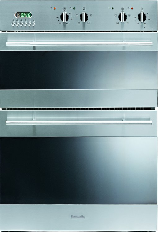 Ma Applianceservices co likewise 114 Work Orders also Beko together with Baumatic Built In Ovens additionally What To Do If An Electrical Breaker Keeps Tripping In Your Home. on domestic appliance repairs